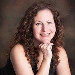 Carol Lozier