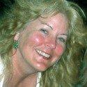 Anne Flint