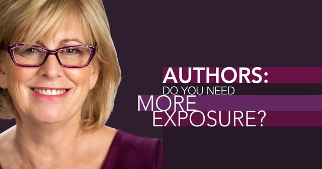author expsoure