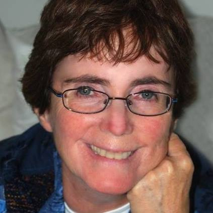 Elizabeth Foley
